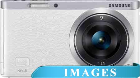 Инструкция для Фотоаппарата Samsung NX mini Kit 9mm