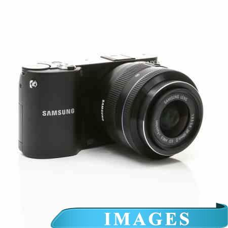 Инструкция для Фотоаппарата Samsung NX1000 Kit 16mm