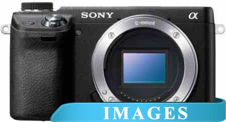 Инструкция для Фотоаппарата Sony Alpha NEX-6 Body