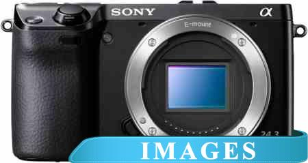 Инструкция для Фотоаппарата Sony NEX-7A Kit 16mm